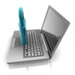 Testez la sécurité de votre PC !
