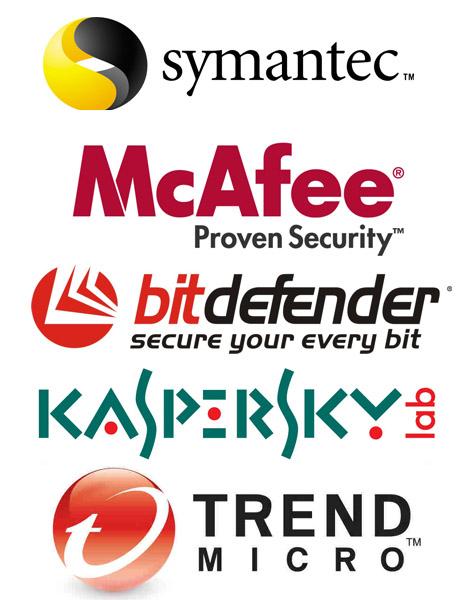 Comment supprimer les spywares ?