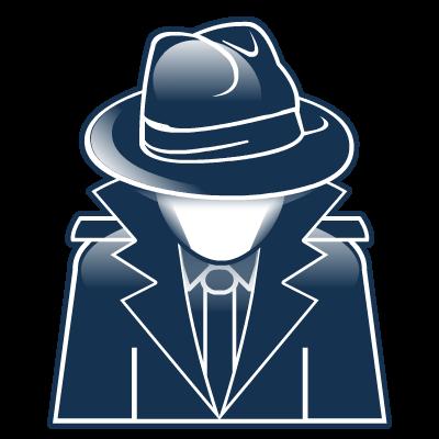 Les spywares, adwares… et autres nuisances informatiques