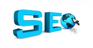 Comment faut-il choisir une agence pour référencer un site internet ?