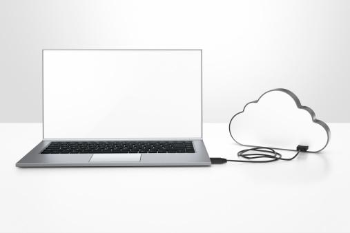 Les bénéfices du Cloud Computing pour votre société