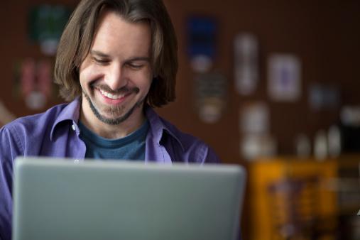 Configurer une sauvegarde automatique sous Windows 7