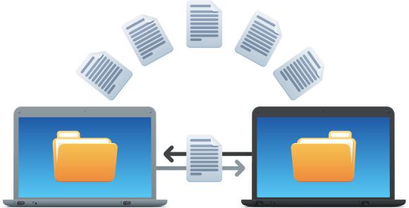 Archivage électronique : 5 étapes pour le mettre en place efficacement