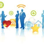 Un réseau social dans mon entreprise. Pourquoi pas ?