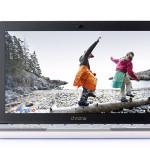 Chromebook : qu'en pensent les professionnels ?