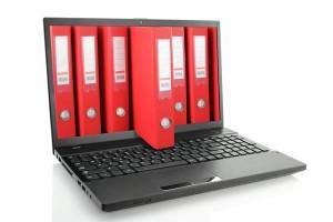 Dématérialisation de documents : petit tour d'horizon