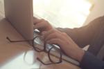 La nouvelle version de WordPress mise sur JavaScript