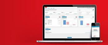 Choisir un logiciel CRM sur-mesure