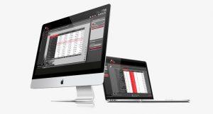L'importance du logiciel d'analyse de données pour une entreprise