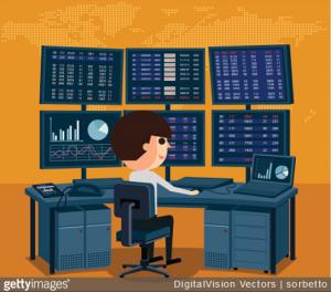 5 bonnes raisons de mener un audit des systèmes d'information