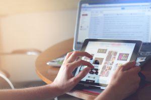 La transformation numérique : en quoi ça consiste ?
