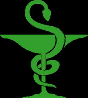 Focus sur les logiciels pour les professionnels de santé