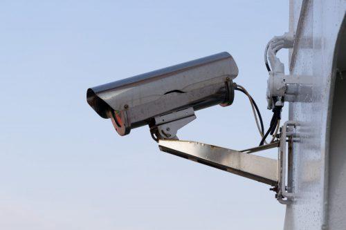 De la vidéosurveillance à la vidéoprotection