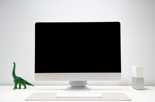 Comment choisir l'écran de son ordinateur ?