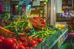 Pourquoi les logiciels sont importants dans le secteur agroalimentaire ?