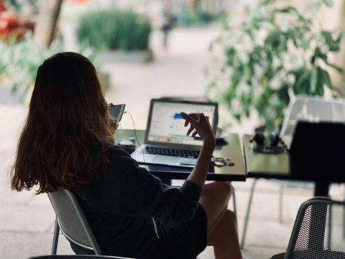 Comment se faire accompagner dans la transition numérique de son entreprise ?