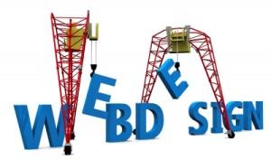 Ecole animation et webdesign