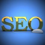 Créer son site Internet ou référencer son site ? : les deux !