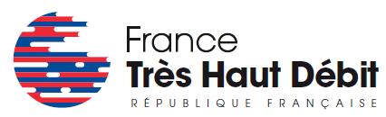 Fibre optique en France : qu'est-ce que le plan France Très Haut Débit ?