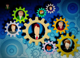 Mettre en place une plateforme collaborative dans mon entreprise