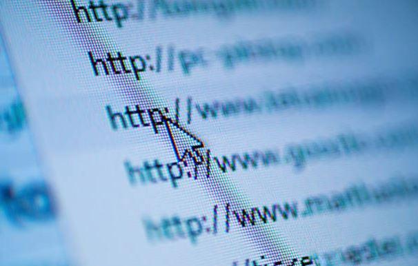 Pourquoi externaliser la création de son site internet d'entreprise ?