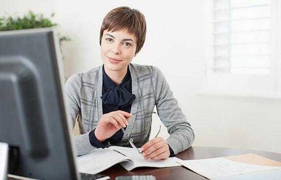 [Zoom sur] La comptabilité en ligne