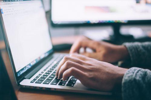 10 conseils pour chercher un appartement en ligne