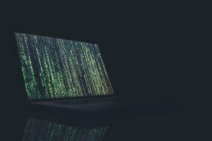 Quels sont les principaux axes de travail dans la cybersécurité ?