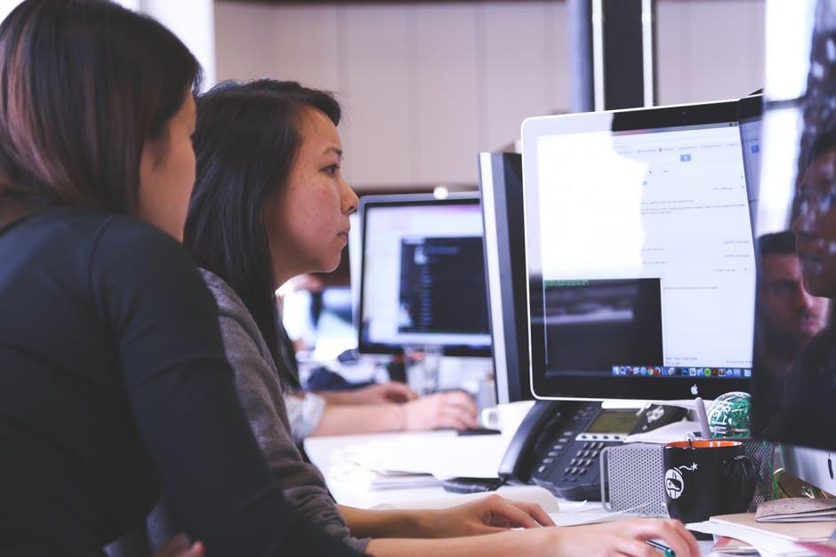 Pourquoi s'équiper d'un logiciel stratégique sur la retraite ?
